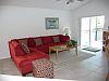 Lounge_facing_sofas.jpg