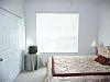Master_bedroom_2_television.jpg